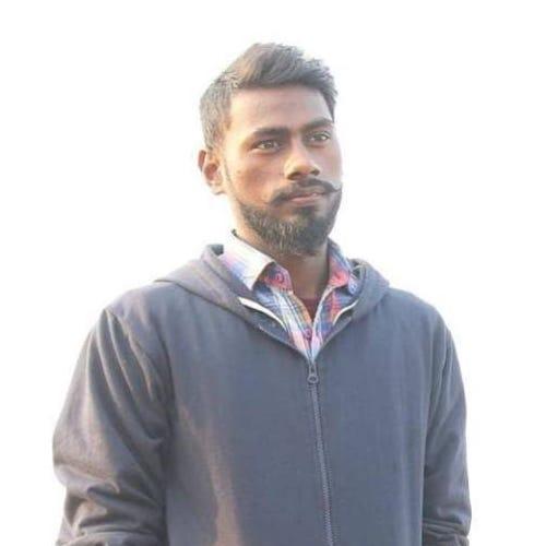 Indiwar BixApp