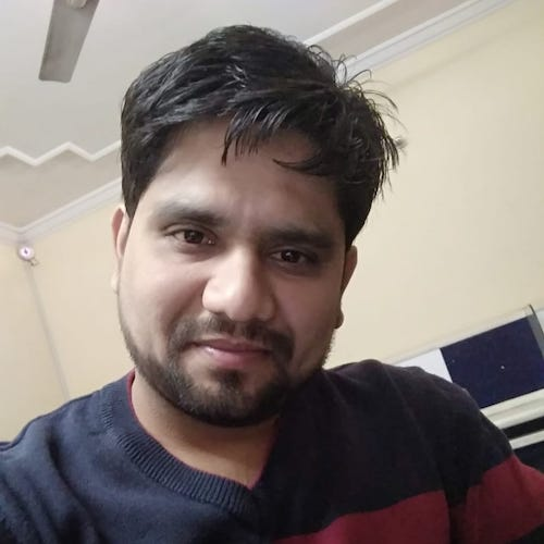 Rahul BixApp