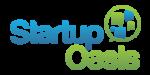 startup_oasis