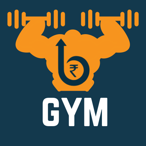 Gym Management App