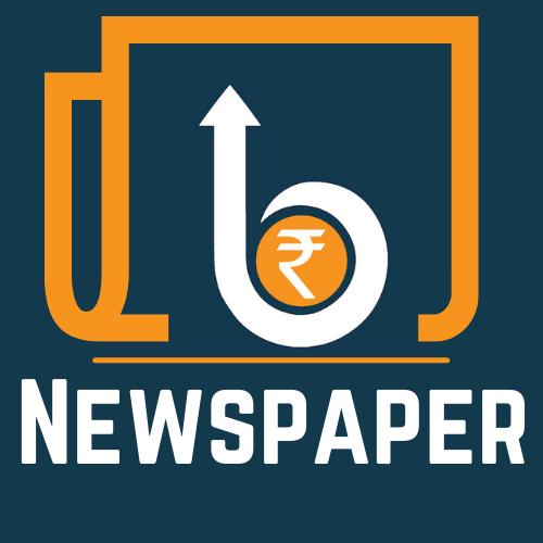 NewsPaper Billing App - BixApp