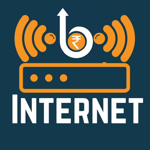 ISP Billing App - BIXAPP
