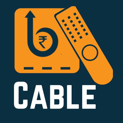 Cable Billing Software BixApp