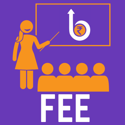 Fee Manager