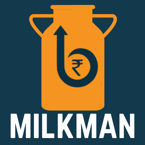 dairy management app and software