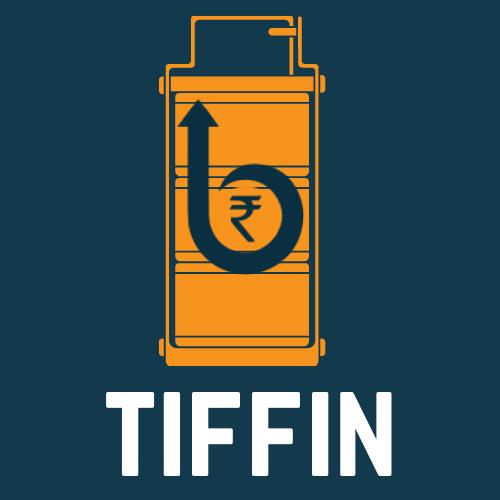 tiffin management app