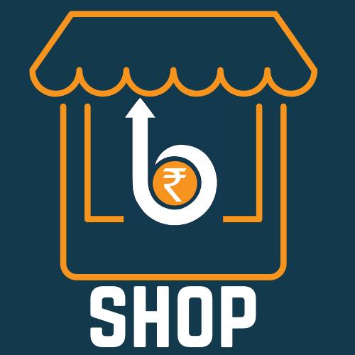 udhar khata app