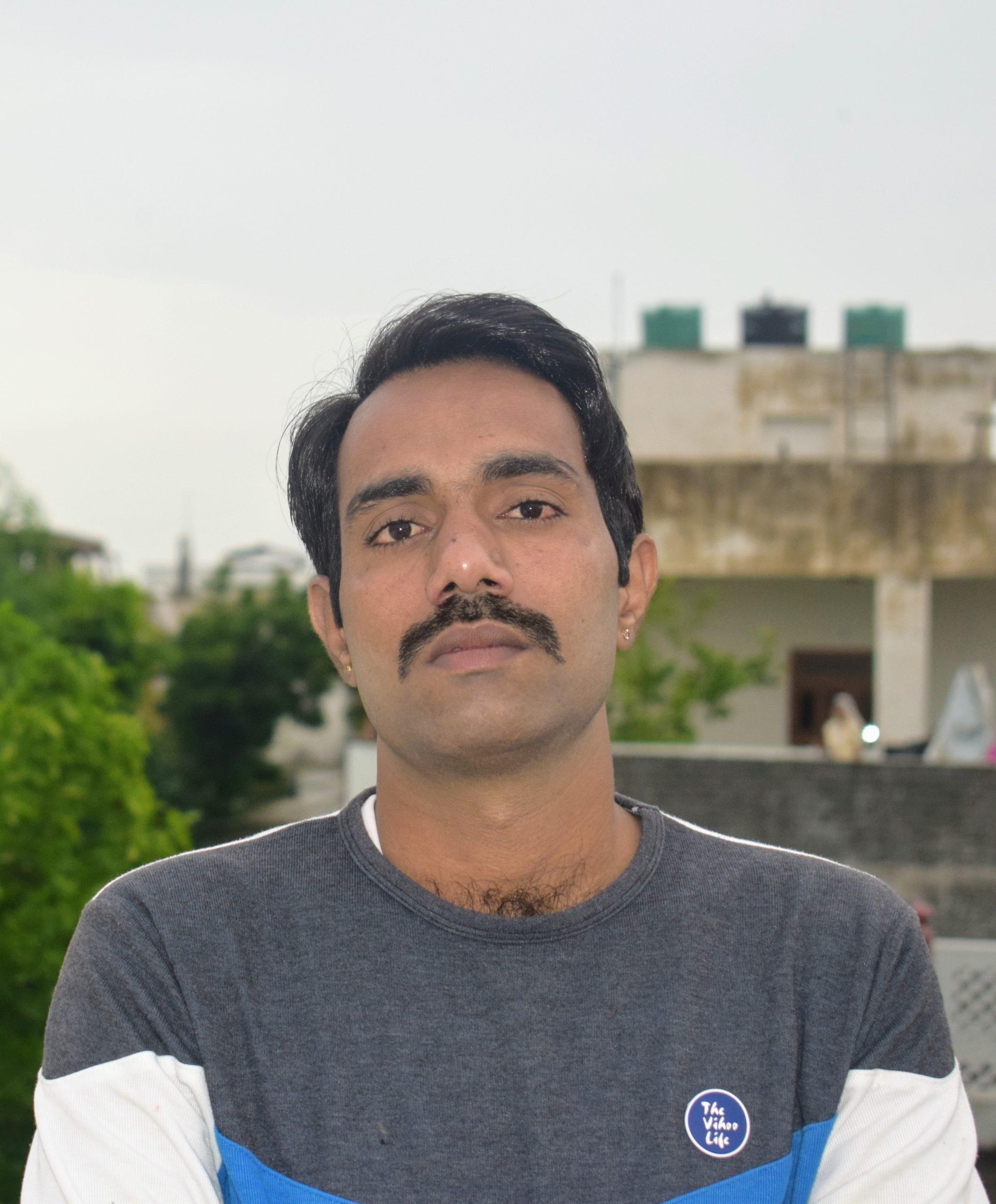 Chandrabhan BixApp
