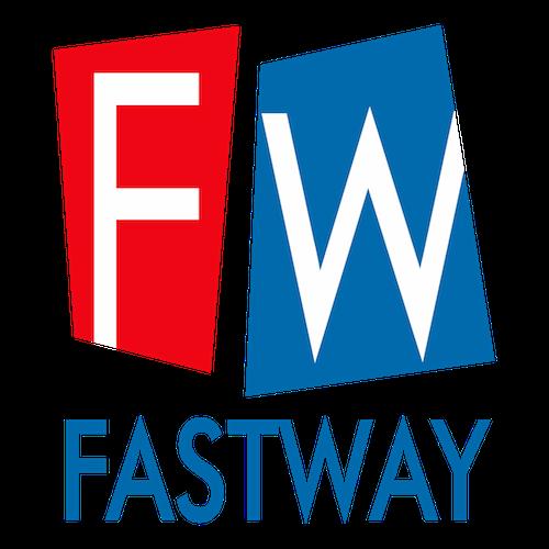 Fastway LCO Portal