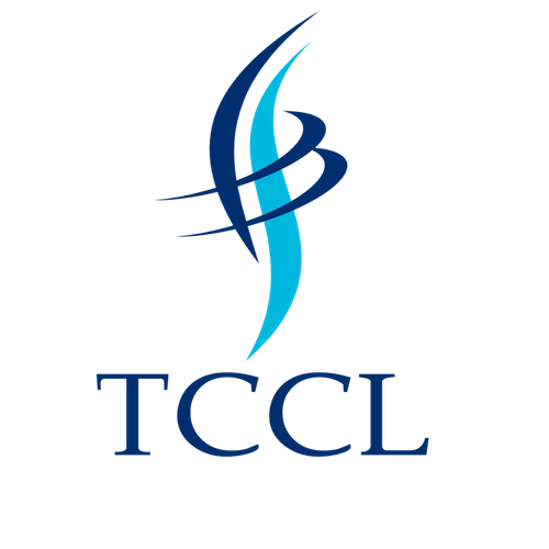 TCCL LCO Portal