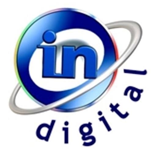 InDigital LCO Portal