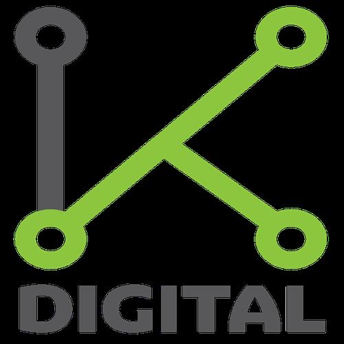 VK Digital LCO Login