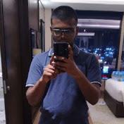 yashwanth_bixapp_user
